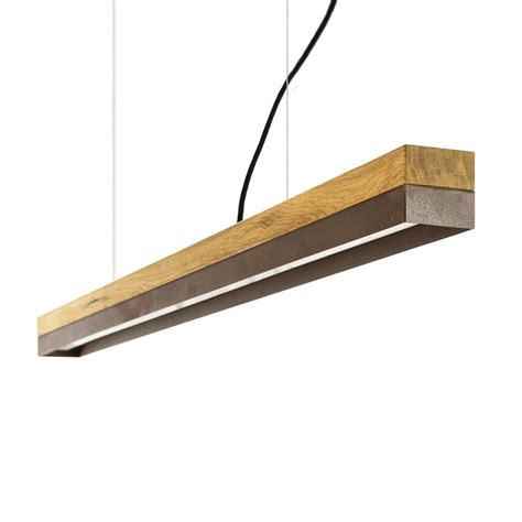 design your own pendant light c1 pendant light build your own cafe collection