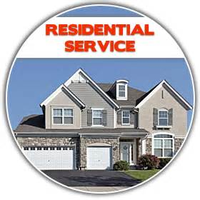 Residential Plumbing Service by Palo Alto Plumbing 650 265 4155 Plumbers In Palo Alto Ca