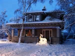 Alaska House fairbanks ak 99701 map it alaska heritage house alaska heritage house