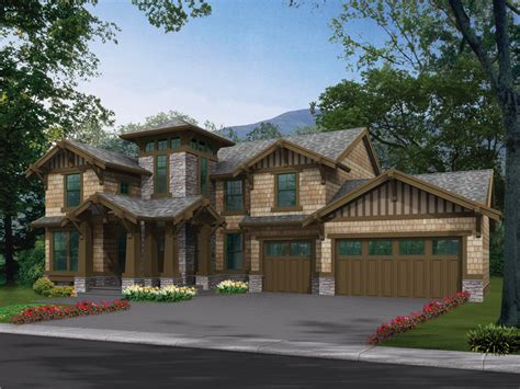 alpine style house plans did you know alpine style house plans house style and plans