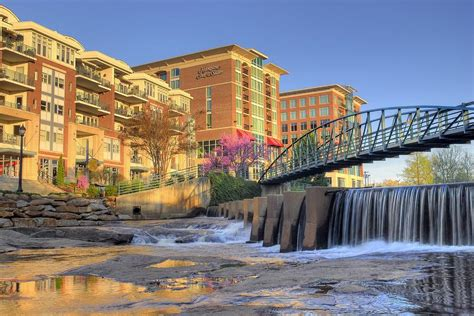 calendar greenvilleartscom riverplace and arts crossing in downtown greenville sc