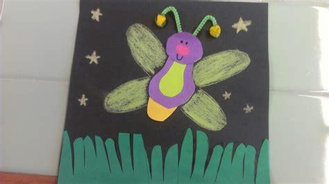 Firefly Papercraft - firefly craft perseid crafts