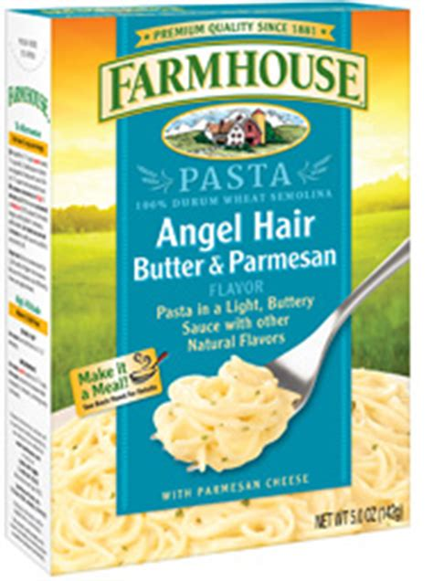 natural pasta  pasta side dishes farmhouse foods