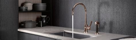 Rose Gold Design Faucets And Accessories For Bathroom And Bathroom And Kitchen Accessories