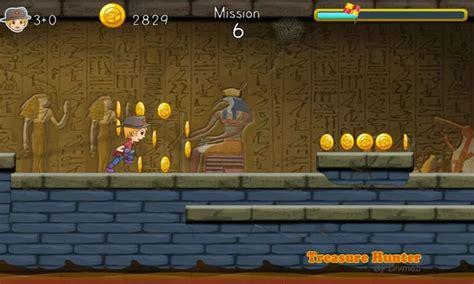 temple run 2 lost jungle v1 36 mod apk free shopping akozo temple v1 0 5 android apk hack mod