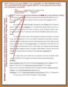 annotated bibliography apa template doc 585610 annotated bibliography template 7 annotated