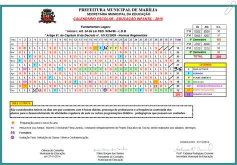 calendario escolar curso 2015 16 madridorg portal de calendario escolar 2016 17 newhairstylesformen2014 com