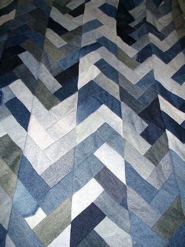 pattern for blue jean quilt jean quilts patterns boltonphoenixtheatre com