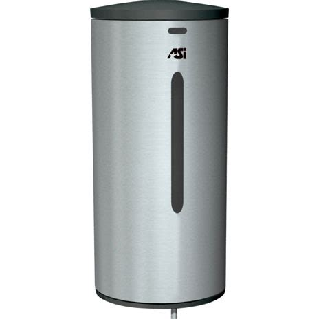 Automatic Soap Dispenser For Truly Clean by American Specialties 0360 Automatic Soap Dispenser No