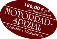 Bilder Gutschein Motorrad by Motorradpension Kirschenfee Von Bikern F 252 R Biker