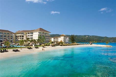 best resort jamaica the 10 best jamaica all inclusive resorts