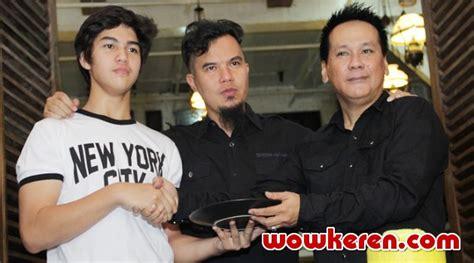 film horor indonesia lewat tengah malam el rumi siap syuting tengah malam untuk kung zombie