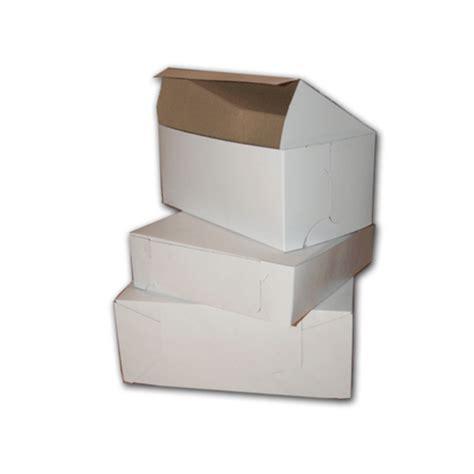 Custom Bakery by Bakery Boxes Custom Bakery Boxes Bakery Boxes Wholesale