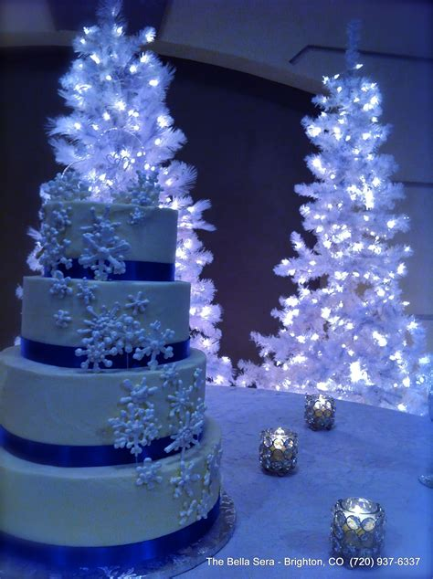 winter themed quinceanera cakes bobblehead cake toppers archives bella sera denver