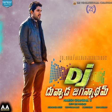 download mp3 dj malayalam songs dj duvvada jagannadham 2017 mp3 songs free download