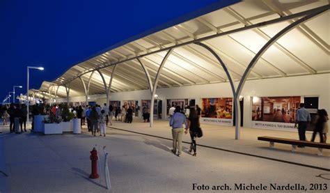 porto turistico manfredonia inaugurazione porto turistico marina gargano