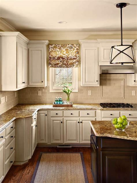 traditional kitchen cabinets pictures neutral colors in traditional living room hgtv
