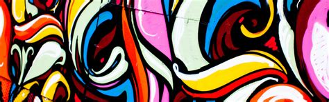 graffiti iphone wallpaper hd graffiti wallpaper for iphone wallpapersafari