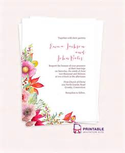 free email wedding invitation templates 204 best images about wedding invitation templates free