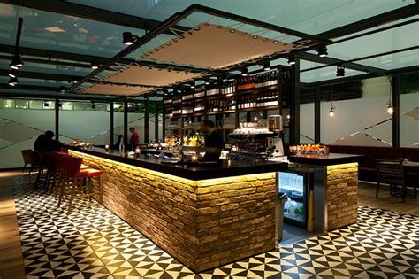 steak house interior design 17 best images about middletons steakhouse and grill on pinterest metal screen