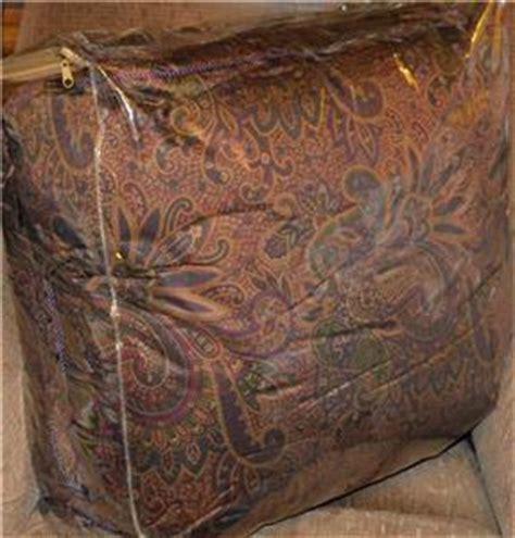 discontinued ralph lauren paisley bedding ralph lauren new bohemian paisley full queen comforter new