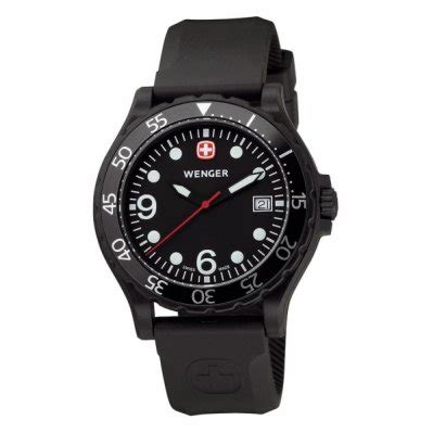 Swiss Army Time Sa2013m Gc Brl For 1 wenger swiss ranger black 70902w