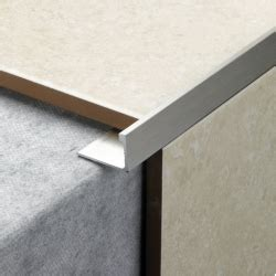 engr vinyl floring tile edging borders stax trade centres