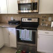 kitchen usa 15 photos cabinetry 6965 philips hwy