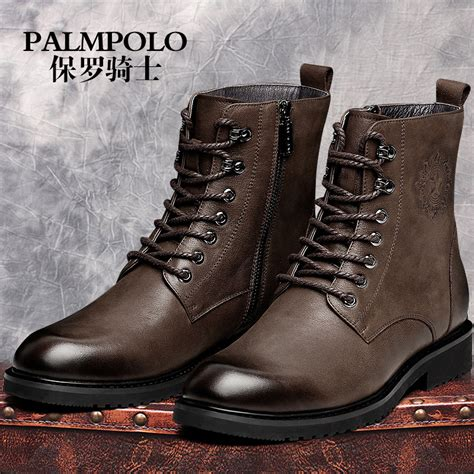 cheap polo boots off74 polo ralph shop ralph outlet
