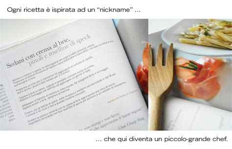 cookaround cucina e ricette gustosamente cookaround tutta in un libro