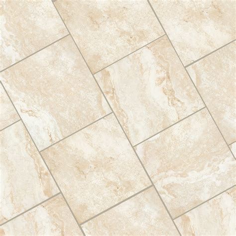 fliese 45x45 bodenfliesen travertine wn18327