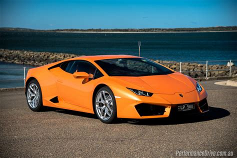 lamborghini huracan 2016 lamborghini huracan lp 580 2 review video