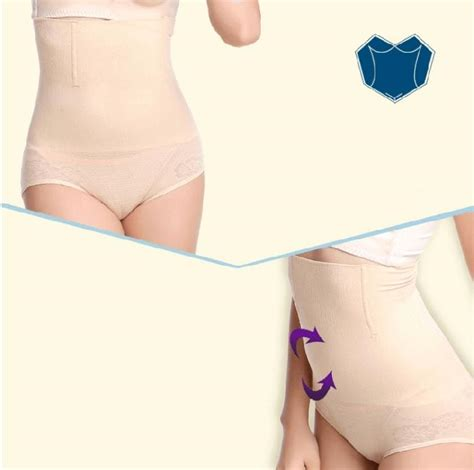 best girdle for c section best girdle for c section 28 images pinterest the