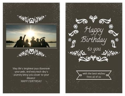 free christian birthday card template free greeting card templates pageprodigy