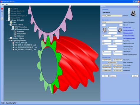 programas web cam programas para manufactura cam