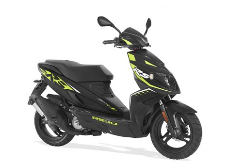 motocross bikes on finance uk rieju rs sport 50 scooter 50cc lc motorcycle finance