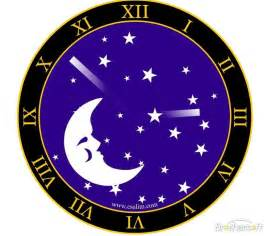 cool clock face for the home pinterest 200 best clocks for time images on pinterest clock