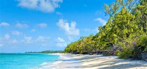 catamaran mauritius deals catamaran cruise to ile aux cerfs from trou d eau douce