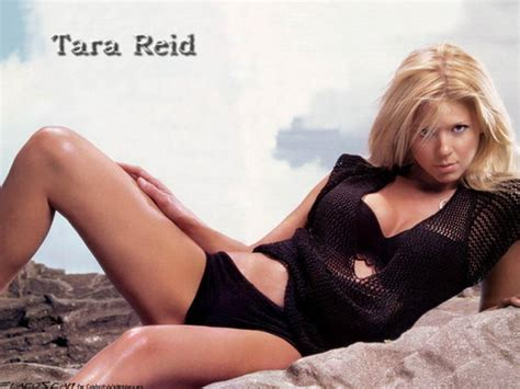Tara Reids Cannot Contain by Tara Images Tara Hd Wallpaper And Background