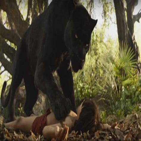 the jungle book 2016 full movie watch online free the jungle book s new living poster highsnobiety