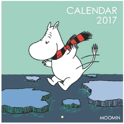 Moomin Wall Decals 7 best moomin images on tove jansson