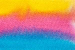 colored paper free stock photo of colored paper texture domain