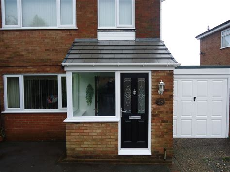 house porches extensions to the front of small house uk google search