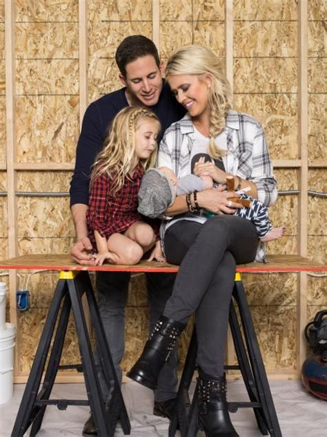 tarek and christina s personal house 1000 ideas about flip or flop on pinterest flip or flop