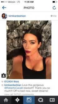 Good selfie captions amp selfie quotes 2016 for instagram merry