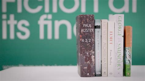libro autumn shortlisted for the man booker prize 2017 chi vincer 224 lo sbuffolo sbuffo