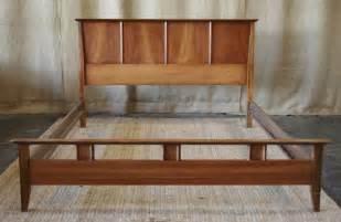 wood headboards for queen beds diy queen wood headboard plans wooden pdf furniture design