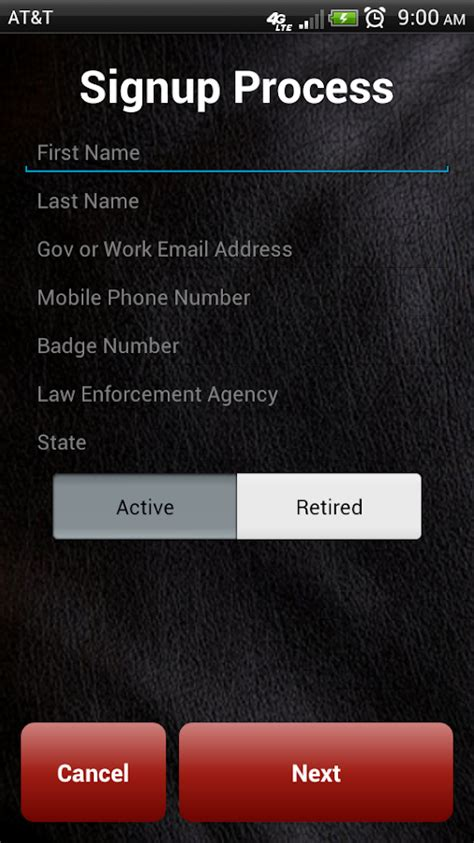 18 usc section 926c hero911 android apps on google play