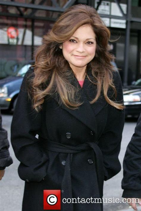 how to get valerie bertinelli current hairstyle valerie bertinelli current hairstyle 281 best images about
