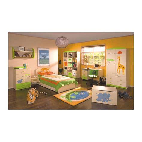 Aspirateur A Eau 3408 by Lit B 233 B 233 140 Cm Azura Home Design